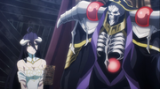 Overlord EP13 074