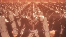 Overlord III EP10 129
