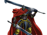 Ainz Ooal Gown/Abilities and Powers