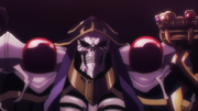 Overlord EP01 019