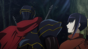 Overlord EP07 064