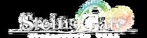 Steins;Gate Wiki-wordmark