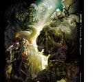 Overlord Volume 08