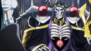 Overlord EP01 055