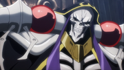 Overlord EP01 071
