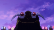 Overlord EP04 077