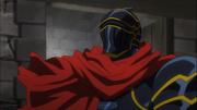 Overlord III EP03 058