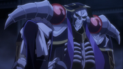 Overlord EP09 119