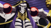 Overlord EP01 120