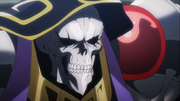 Overlord EP13 100