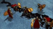 Overlord III EP08 175