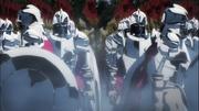 Overlord II EP04 075