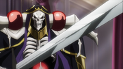 Overlord EP02 054