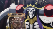 Overlord EP01 057