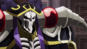Overlord EP05 013