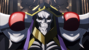 Overlord II EP04 061
