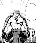 Zenberu Manga 004