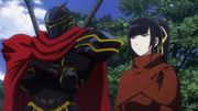 Overlord EP07 042