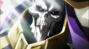 Overlord III EP13 162