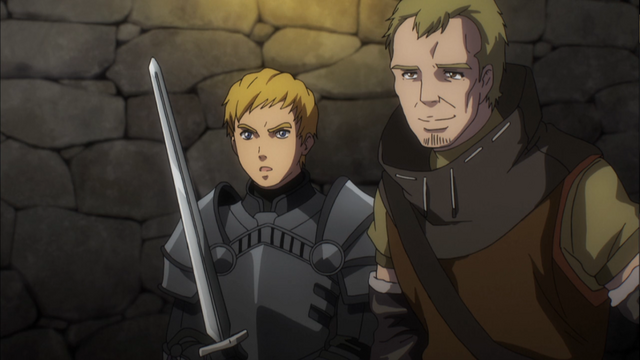 File:Overlord II EP12 041.png