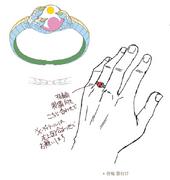 Rigrit's Ring Databook