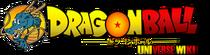 Dragon Ball Wiki-wordmark