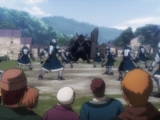 Overlord Episode 03
