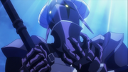 Overlord EP04 102