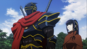 Overlord EP06 072