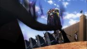 Overlord III EP12 074