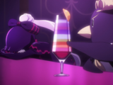 Nazarick (Cocktail)
