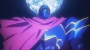 Overlord EP08 090