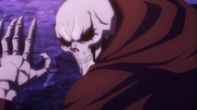 Overlord EP03 023