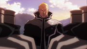 Overlord EP04 004
