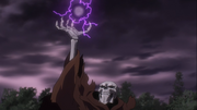 Overlord EP12 057