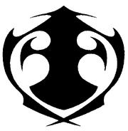 Herohero Emblem