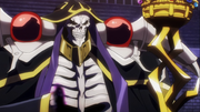 Overlord EP01 118