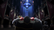 Overlord EP01 052