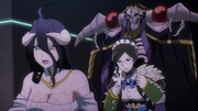 Overlord EP11 053
