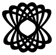 Genjiro Emblem