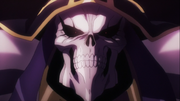 Overlord EP01 023