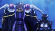 Overlord EP04 103