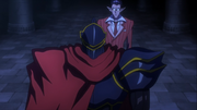 Overlord EP02 070