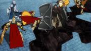 Overlord III EP08 174