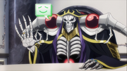 Overlord EP01 026