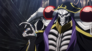 Overlord EP01 070