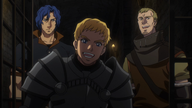File:Overlord II EP11 091.png