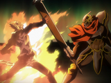 Overlord II Episode 13