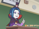 Isekai Quartet 2 Episode 04