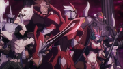 Overlord EP01 016
